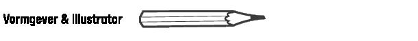 hj_menu_logo